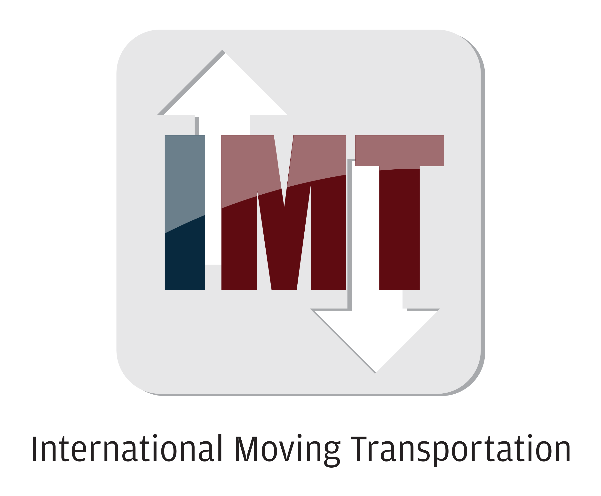 IMT International Moving & Transportation